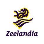 Zeelandia spol. s r.o. – logo společnosti