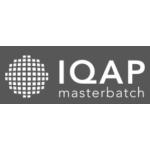 IQAP Czech, s.r.o. – logo společnosti