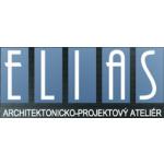 Eliáš Štěpán – logo společnosti