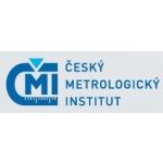Český metrologický institut (pobočka České Budějovice) – logo společnosti