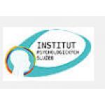 Institut psychologických služeb, s. r. o. – logo společnosti