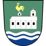 Obecní úřad obce Želechovice nad Dřevnicí – logo společnosti