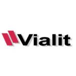 VIALIT SOBĚSLAV spol. s r. o. – logo společnosti