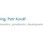Kovář Petr Ing. – logo společnosti