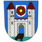 Městský úřad Soběslav – logo společnosti