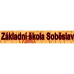 Základní škola Soběslav, Komenského 20 – logo společnosti