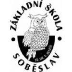Základní škola Soběslav, tř. Dr. Edvarda Beneše 50 – logo společnosti