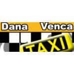 Kroupa Václav - TAXI SOBĚSLAV-VESELÍ NAD LUŽNICÍ A OKOLÍ – logo společnosti