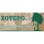ZOTEPO s.r.o. – logo společnosti