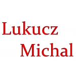 Lukucz Michal - hodinářství – logo společnosti