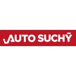 Suchá Radka - Auto Suchý – logo společnosti