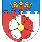 Obecní úřad Štěpánovice (okres České Budějovice) – logo společnosti