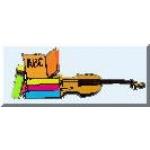 Základní škola a Základní umělecká škola Zliv – logo společnosti