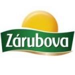 ZÁRUBA FOOD a.s. – logo společnosti