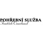 POHŘEBNÍ SLUŽBA FC s.r.o. – logo společnosti