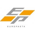 Europasta SE – logo společnosti