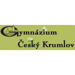 Gymnázium, Český Krumlov, Chvalšinská 112 – logo společnosti