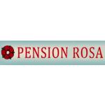 Pension ROSA – logo společnosti