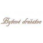 Bytové družstvo Český Krumlov – logo společnosti