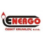 Energo Český Krumlov s.r.o. – logo společnosti