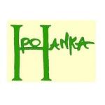 Kofroňová Hana – logo společnosti