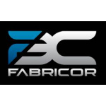 FABRICOR s.r.o. – logo společnosti