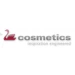 Schwan Cosmetics CR, s.r.o. – logo společnosti