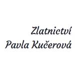 Kučerová Pavla - zlatnictví – logo společnosti