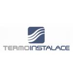 Sládek Miroslav - TERMOINSTALACE – logo společnosti