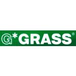 GRASS CZECH s.r.o. – logo společnosti