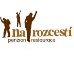 Penzion Na Rozcestí, s.r.o. – logo společnosti