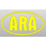 ARA AUTO s.r.o. – logo společnosti