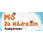 Mateřská škola, Český Krumlov, Za Nádražím 223 – logo společnosti