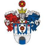 Městský úřad Český Krumlov – logo společnosti