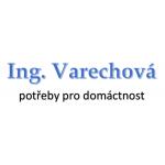 Varechová Jaroslava, Ing. – logo společnosti