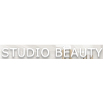 Vladimíra Peřinková - Studio Beauty – logo společnosti