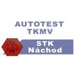 AUTOTEST-TKMV s.r.o. – logo společnosti