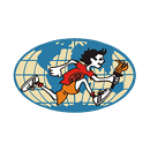 PRO - SPORT ČK o.p.s. – logo společnosti