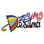 Základní škola a Mateřská škola Deštná, náměstí Míru – logo společnosti