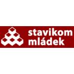 STAVIKOM MLÁDEK s.r.o. – logo společnosti