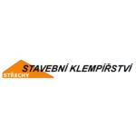 VRAŠTIL PETR-TESAŘSKÉ, KLEMPÍŘSKÉ A ZEDNICKÉ PRÁCE – logo společnosti
