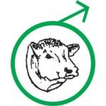 Odchovna plemenných býků Cunkov s.r.o. – logo společnosti