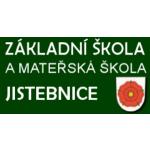 Základní škola a Mateřská škola Jistebnice – logo společnosti