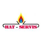 Hes Tomáš – logo společnosti