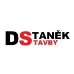 David Staněk – logo společnosti