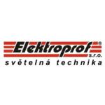 ELEKTROPROF SVĚTELNÁ TECHNIKA spol. s r.o. – logo společnosti