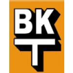 B.K.T. spol. s r. o. – logo společnosti