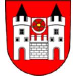 Městský úřad Vyšší Brod – logo společnosti
