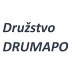 Družstvo DRUMAPO – logo společnosti