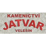 Nováková Markéta - Jatvar kamenictví – logo společnosti